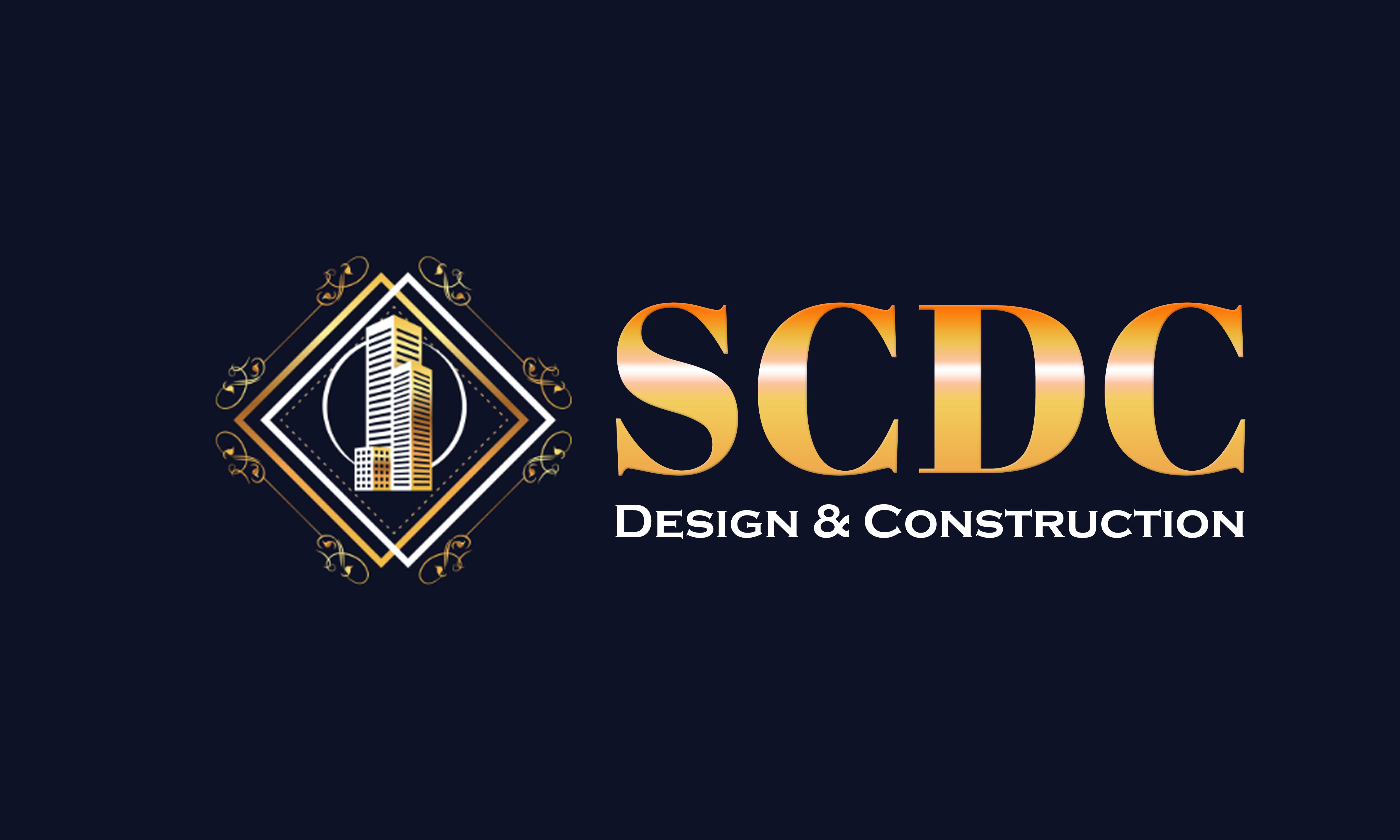 Licensed Hotel Contractor | Hotel Construction | USA | Los Angeles  | CA